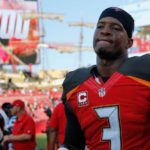 Bucs loss to Giants disappointing but expected