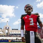 Winston wins NFC Offensive Player of the Week