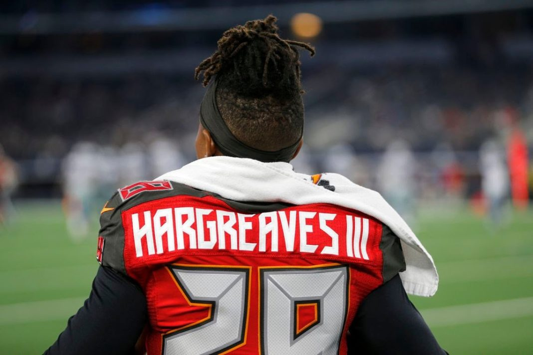 Hargreaves