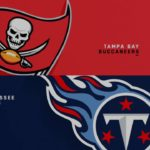 Week 8 preview: Buccaneers-Titans