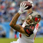 Week 8 recap: Bucs at Titans