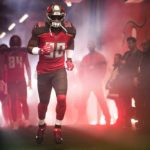 O.J. Howard trade rumor update