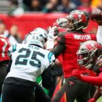 In defense of Jameis Winston