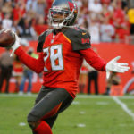 What do the Bucs have in Vernon Hargreaves?