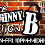 "Johnny B's ""Deep Posts"" Bucs-Saints"