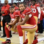 Can We Move On from Hating Colin Kaepernick?