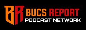 Bucs Report Podcast Network