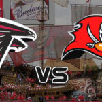 Week 17 Preview: Falcons @ Bucs