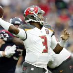 Week 16 preview: Bucs vs. Texans