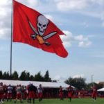 Have the Buccaneers really turned the corner?