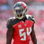 No Pro Bowl for Lavonte David?
