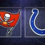 Week 14 Preview: Bucs vs. Colts