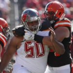 Tampa Bay Season Review: Defensive Line