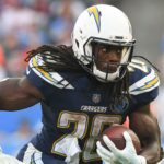 Should the Buccaneers Target Melvin Gordon in Free Agency?