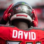 "Lavonte ""Snubbed Again"" David"