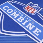 NFL Reveals 2020 NFL Scouting Combine Invitees