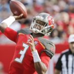 Jameis Winston Corrects Vision as Free Agency Approaches