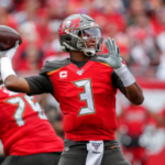 Jameis Winston: A Deep Dive Into Advanced Statistics
