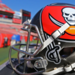 Cap Crunch: How the Buccaneers Can Compete in 2020
