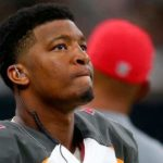 Report: Tampa Bay Has Had Communication with Jameis Winston