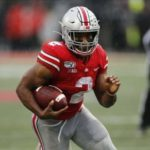 Buccaneers 2020 3-Round Mock Draft 2.0