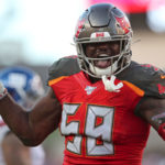 Shaq Barrett and the Tag: What Does it Mean Moving Forward