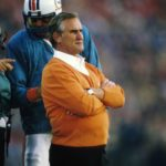 Top 14 NFL and College Coaches to Pass Through Florida