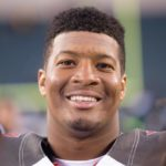 Jameis Winston: Forgettable or Memorable During His Time in Tampa?