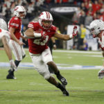 Buccaneers 3-Round Mock Draft 6.0