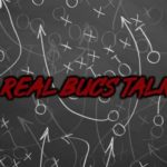 Real Bucs Talk Podcast: Ronald Jones vs. Panthers Film Study