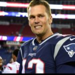 What Do the Stats Say About An Aging Tom Brady?