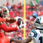 Buccaneers Re-Sign Safety