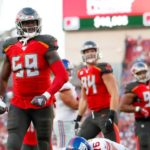 From Undrafted to Star, Buccaneers Missed on One, Look to Retain the Other