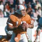 Hope for a Return of the Creamsicle Uniforms?