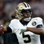 What Could Tampa Bay Get Out of a Teddy Bridgewater Led Offense?