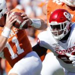 Draft Profile: Neville Gallimore, DT, Oklahoma