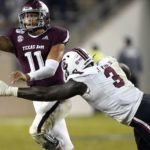 Nick Sitro's 2020 NFL Draft Defensive Tackle Rankings