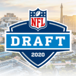 Alex Fleming's Complete First Round Mock Draft 2.0