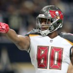 What Picking Up O.J. Howard's Fifth Year Option Means for Tampa Bay