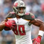 """Jason Licht, """"We're excited about having OJ Howard play with Rob Gronkowski."""""""