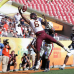 Recapping the Tampa Bay Buccaneers Day Three Draft Results