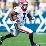 NFL Draft Look Ahead: Where Do the Buccaneers Go From Here?