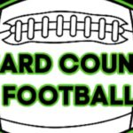 Hard Count Football Podcast: Greg Auman Interview