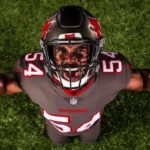 Report: Buccaneers and David Working on an Extension