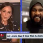 Are Lavonte David and Devin White the Best Linebacker Duo in the NFL?