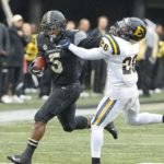 Buccaneers Rookie Lands on the Reserve/COVID19 List