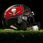 Buccaneers Agree to Terms with 2020 Draft Class