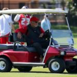 Early Look at the Buccaneers' Offensive Skill Position Camp Battles