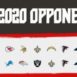 Tampa Bay Buccaneers Schedule Preview: What Games To Look Forward To