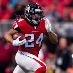 Value Running Backs the Tampa Bay Buccaneers Should Consider